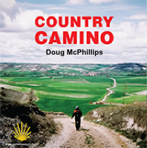 Country Camino
